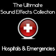 Best emergency sound effects mp3 Reviews