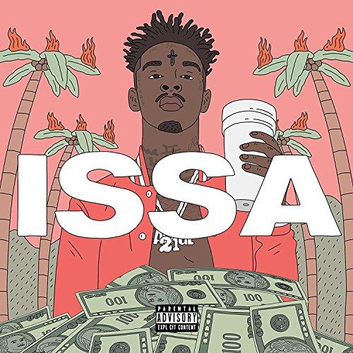 Rap & Hip-Hop Albums