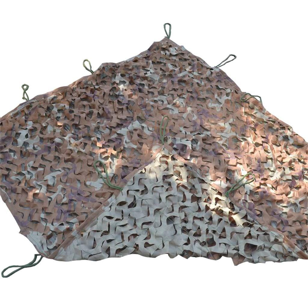 QDY-Toldos Tela de Sombra Sombra de Tela Tela para Sombra Sombra con Cuerda de Nylon Tela Oxford Sombra de Malla de protección Solar Sombra para pérgola Cubierta Canopy Camping: Amazon.es: Hogar