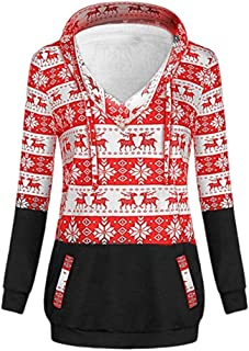 AOJIAN Women's Blouses Shirts Tops Tees T Shirt Hoodies Sale Work Long Sleeve Petite Sequin Prime Cotton Button Teal Elegant Hount Cold Shoulder Polos Heels Office Tie Slip
