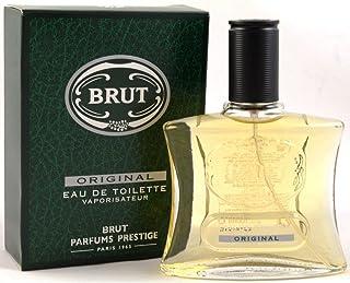 Brut Perfume – 100 ml