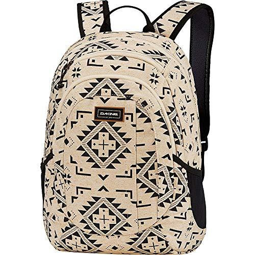 Dakine Garden Backpack 20L Silverton One Size