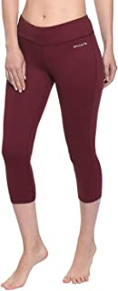ruby company leggings