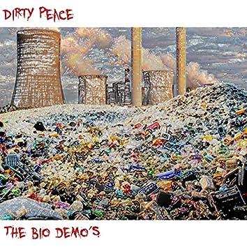 The Bio Demo's