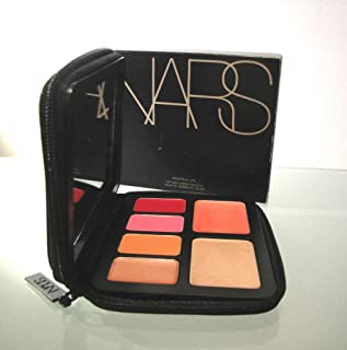 NARS Beautiful Life Lip & Cheek Palette (9957)