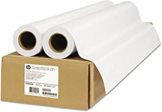 HEWC2T52A - HP Universal Adhesive Vinyl