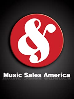 Music Sales Folksongs & Ballads Popular in Ireland (Volume 3) Music Sales America Series Softcover