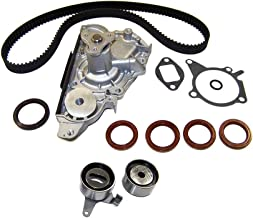 what is a serpentine belt enhancement kit