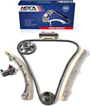 Best 02 crv timing belt or chain Reviews