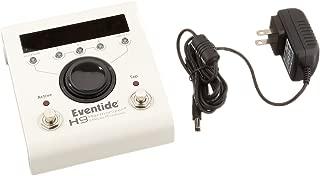 eventide powerfactor 1