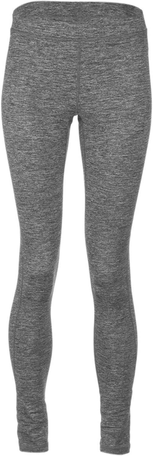 Toad&Co Grandstand Tight  Women's