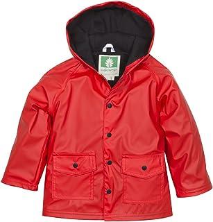e8e5aa176 Amazon.com: Reds - Jackets & Coats / Clothing: Clothing, Shoes & Jewelry