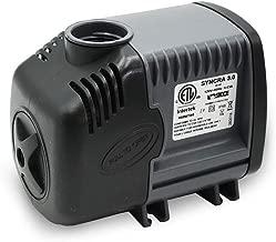sicce 3.0 return pump