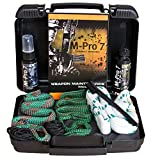 Prom M-Pro 7 070-1512 Tactical 3 Gun Cleaning Kit