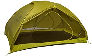 Tungsten UL 3 Person Backpacking Tent