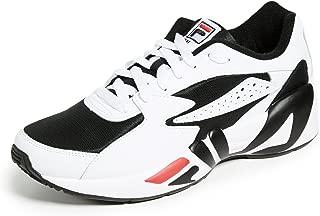 Men's Mindblower Sneakers