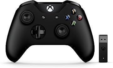 Amazon com: Used - Xbox 360: Video Games