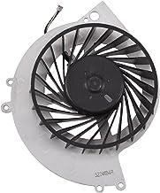 Amazon.es: ventilador ps4 - PlayStation 4: Videojuegos