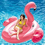 Badeinsel – Intex – Flamingo 56288EU - 3