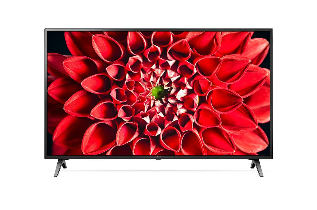 LG - LG - 75UN71006LC Televisor 190,5 cm (75