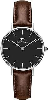 Daniel Wellington Petite Bristol Watch