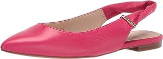 حذاء باليه مسطح للسيدات من Cole Haan EDEN SKIMMER