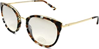 ec2ee925dc Etnia Barcelona - Gafas de sol - para mujer Negro marmor stil schwarz -  marmor stil