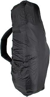Protec Rain Jacket for Larger Cases (RAIN2)