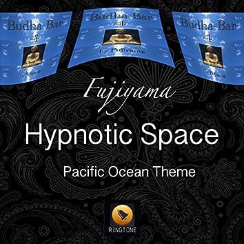Hypnotic Space (Pacific Ocean Theme)