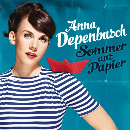 Sommer aus Papier (Piano-Version)