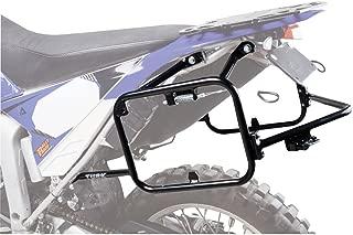 Tusk Pannier Racks - Fits: Yamaha WR250X 2008-2011