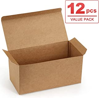 Best large empty box Reviews