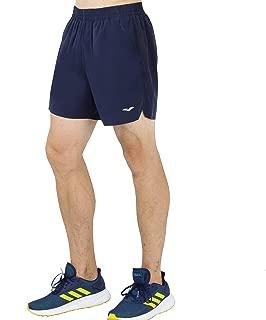Best ufc workout shorts Reviews