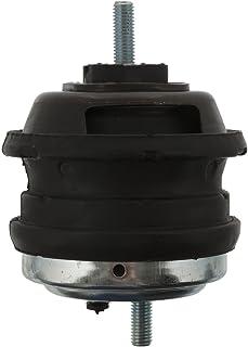 Febi 46596 Bloque de Motor