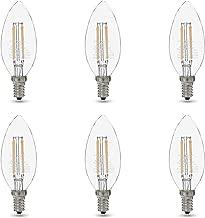 Best b11 vs b10 bulb Reviews