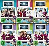 Bettys Diagnose Staffel 1-5.1