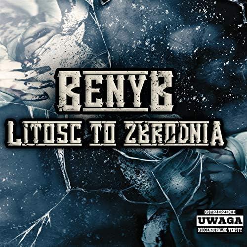Beny B