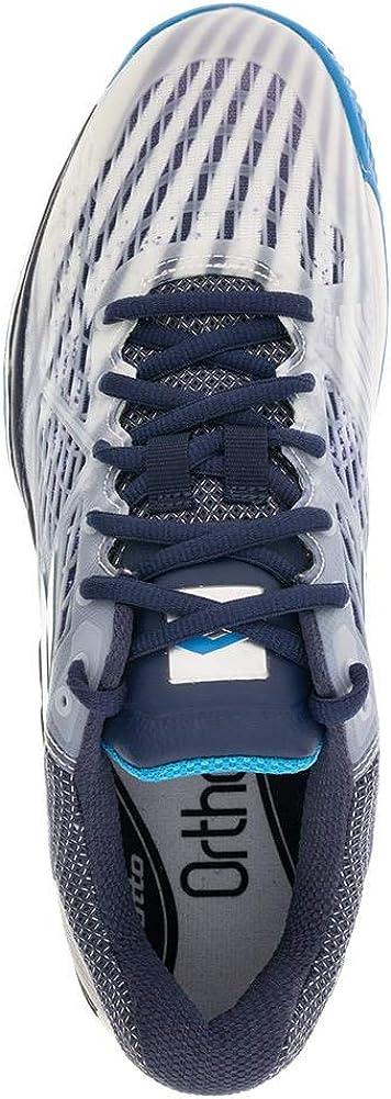 Zapatillas de Tenis Hombre Lotto Mirage 100 Clay Court EU