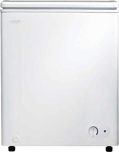 Danby-DCF038A2WDB-3-3.8-Cu.Ft.-Garage-Ready-Chest-Freezer