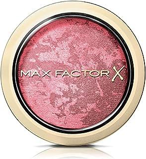 Max Factor Crème Puff Blush Gorgeous Berries 30, 1.5 g