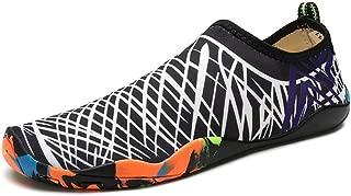 Best mens shoes ebay australia Reviews