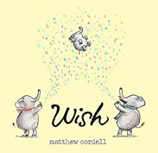 Wish - coolthings.us