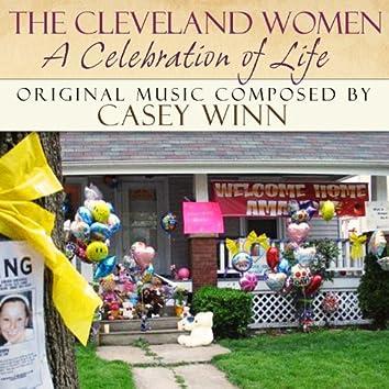 The Cleveland Women (A Celebration of Life) - Single