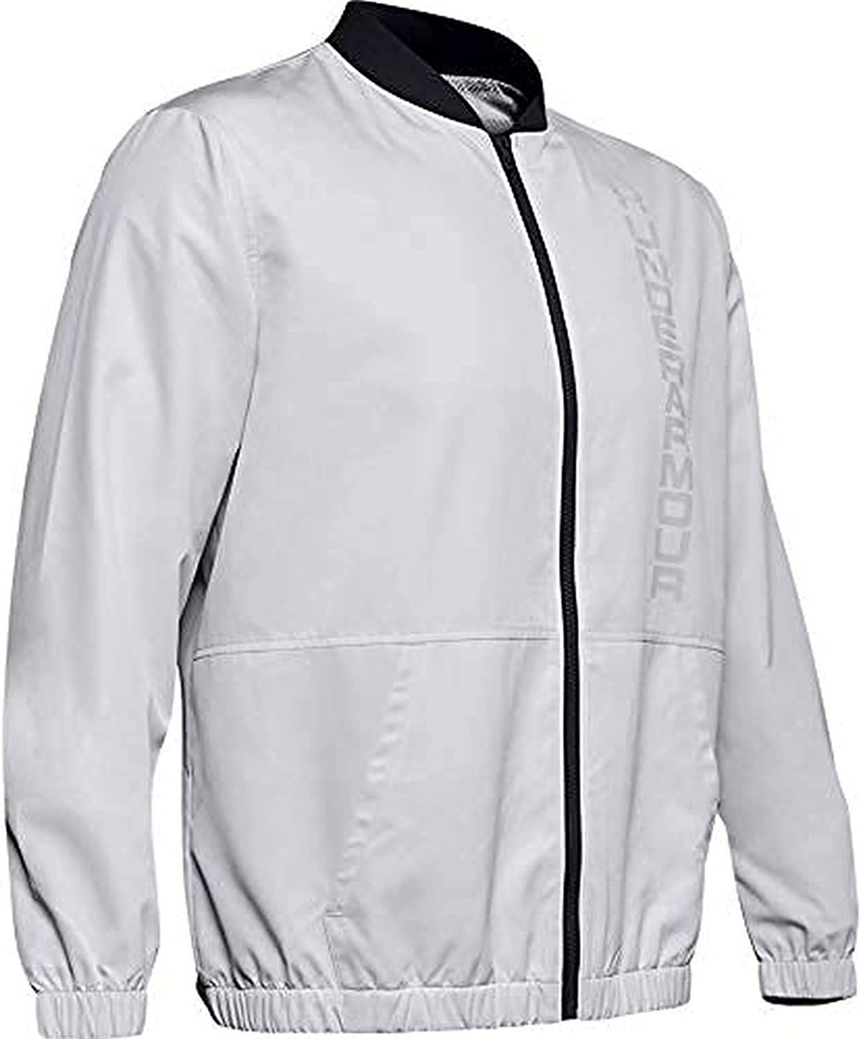 Under Max 4 years warranty 55% OFF Armour Men's Unstoppable Bomber Essential