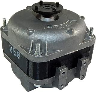 Johnstone Supply S81-691 Commercial Refrigeration Fan Motor Elco NU Series