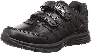 BATA Boy's Speed School Shoes