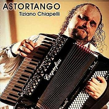 Astortango