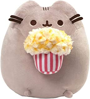 Best popcorn pusheen plush Reviews