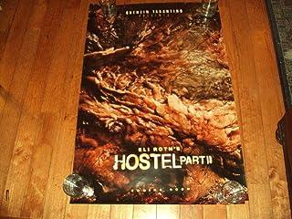 Amazon.com: Eli Movie Poster - Prints & Posters ...