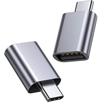 YANGJIAN 50 PCS USB-C//Type-C Female 14 Pin Side Plug Socket Connector